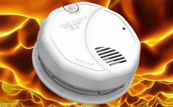 Do Smoke Detectors Expire – Why – and What's the Shelf Life?