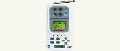 best-weather-radio-2012