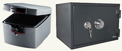 small fireproof safe fireproof safe 28418