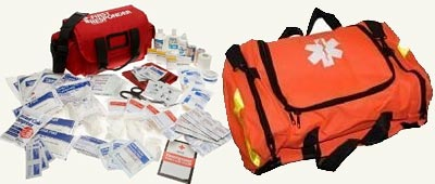 best-first-aid-kits