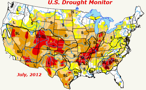 drought-map-july-2012