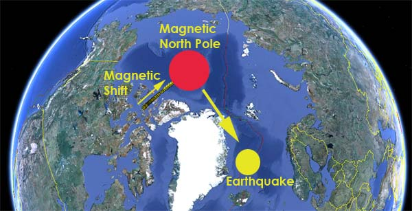 earthquake-near-north-pole