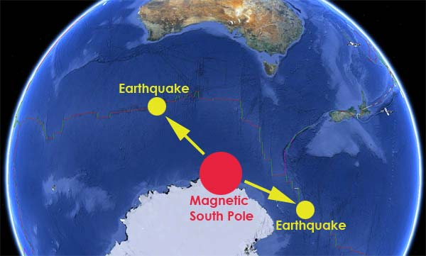 earthquakes-near-south-pole