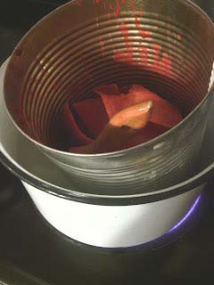 cheese-wax-double-boiler