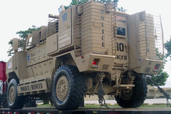 homeland-security-navistar-mrap-police-rescue-vehicle