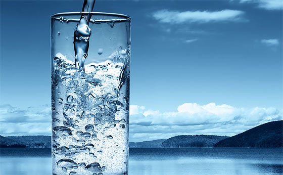Do You Have A SHTF Water Plan?