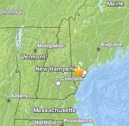 east-coast-earthquake-october-16-2012