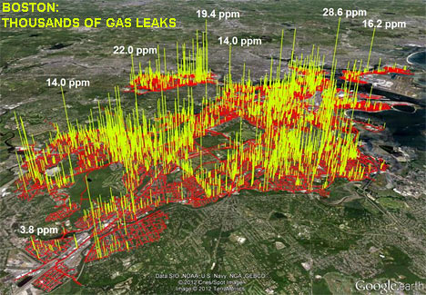 boston-thousands-of-gas-leaks