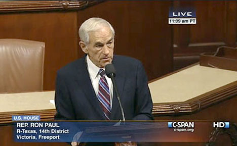 ron-paul-farewell-speech-questions