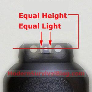 equal-height-equal-light