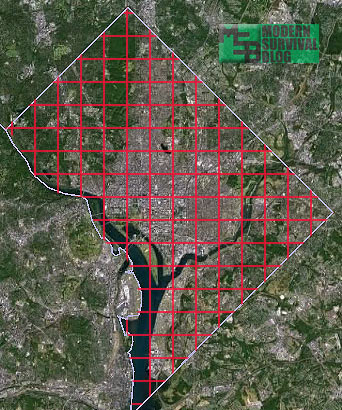 nnsa-washingtond-dc-grid-estimation