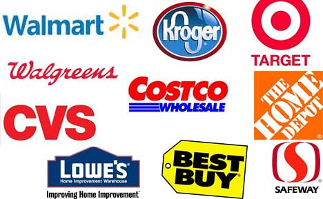 top-retailers-in-the-united-states