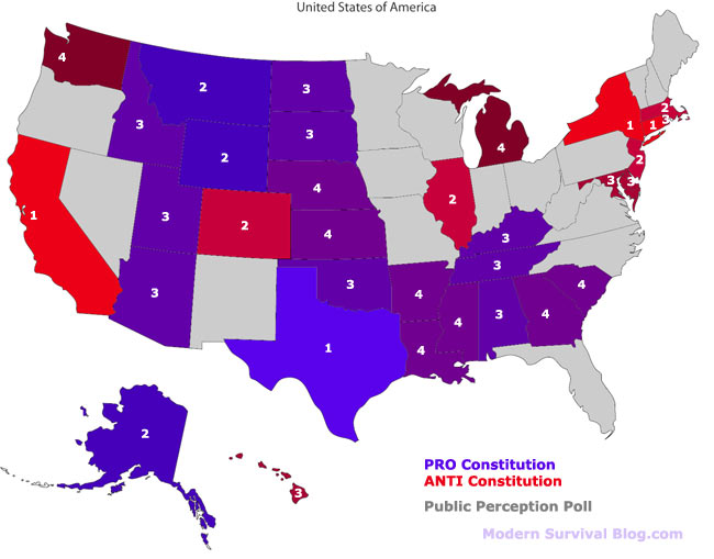 pro-and-anti-constitution-states-of-america