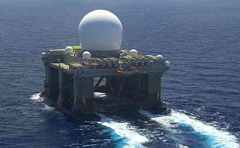 sea-based-radar-platform