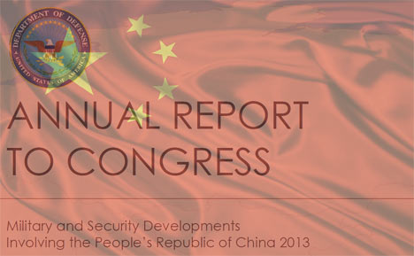 dod-report-to-congress-on-china