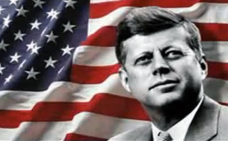 jfk-secret-society-speech