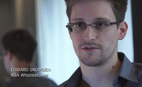nsa-whistleblower-snowden
