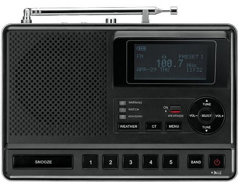 weather-radio-reviews-2013-sangean-cl-100