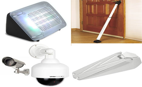 4-burglar-deterrents-for-home-security