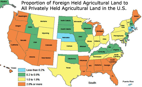 foreign-held-agricultural-land-in-the-united-states
