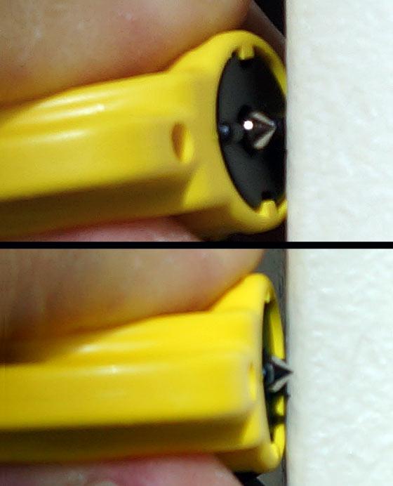 resqme-tool-spike