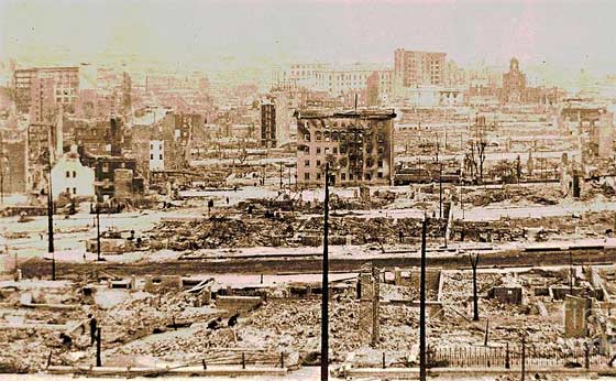 sanfrancisco-earthquake-disaster-1906