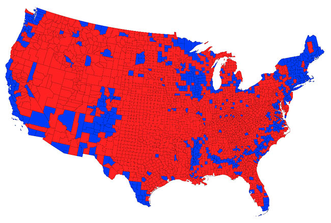 united-states-counties-voting-map