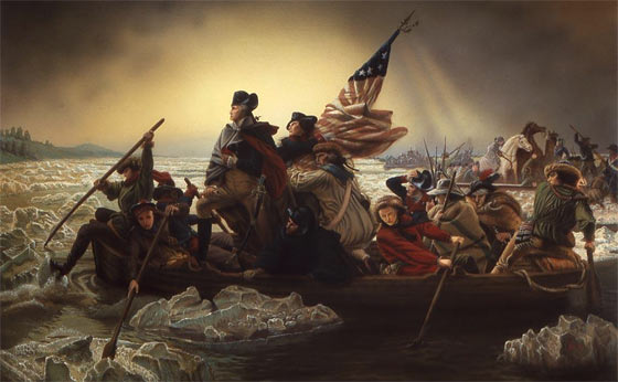 christmas-1776-saved-america