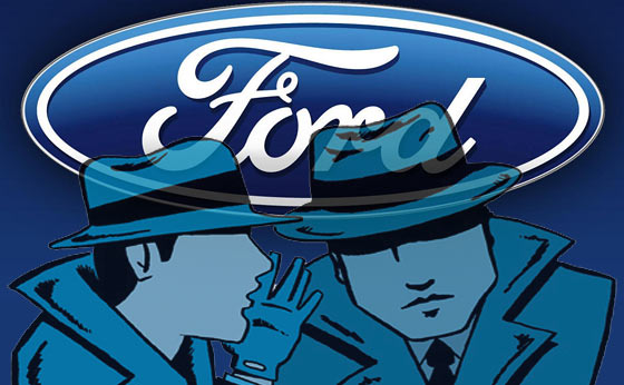ford-is-tracking-your-car