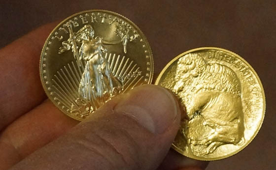 gold-coin-surge-in-january