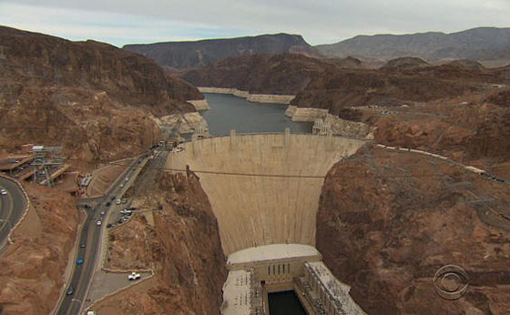 lake-mead-water-level-drop