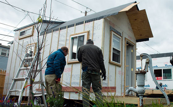 tiny-home-brings-financial-freedom