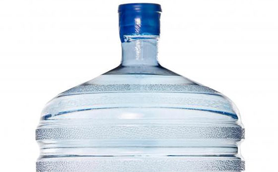 Drinking Water Storage – How Long In Plastic Containers?