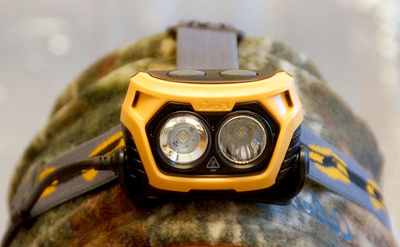 best-headlamp-fenix-hp25