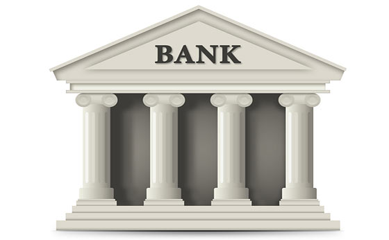 new-banking-rules-bail-in