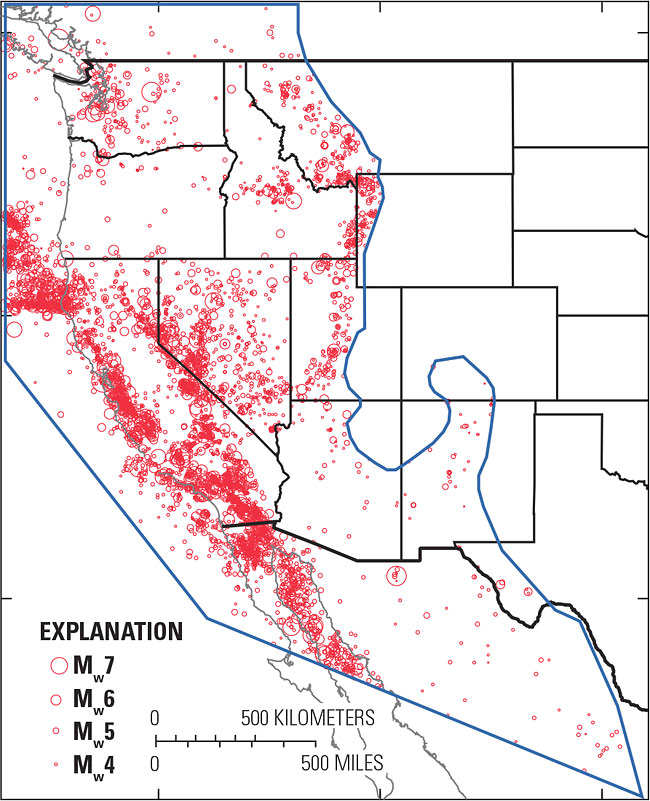 earthquakes-in-western-united-states