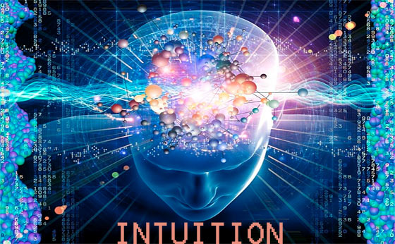 Intuition & Gut Instinct: The Mystery Of It All…