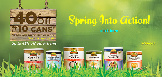 augason-farms-spring-sale