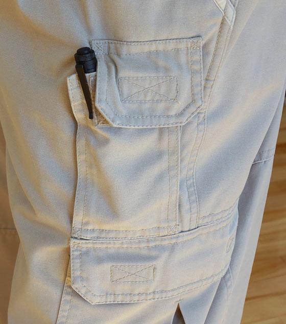 flashlight-pocket-clip