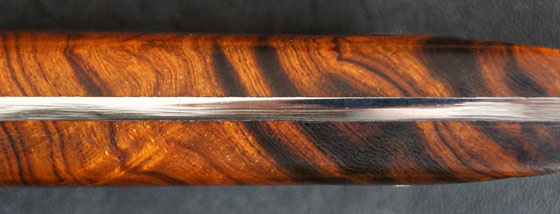 indy-hammered-knife-handle