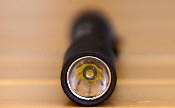 streamlight-stylus-pro-led