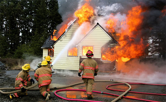 Dual Sensor Smoke and Fire Alarm, and Why They Are The Best