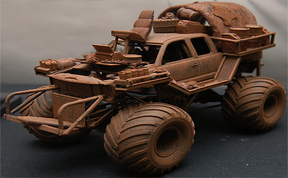 shtf-bugout-vehicle