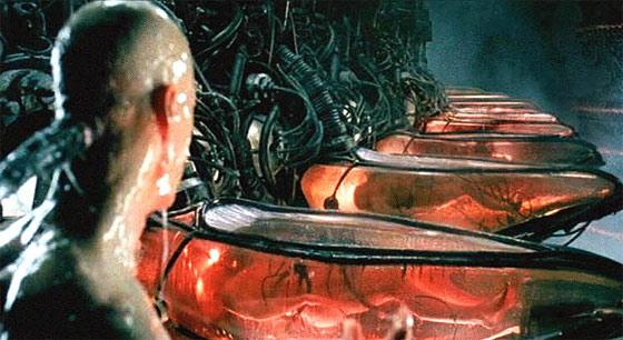 the-matrix-pods
