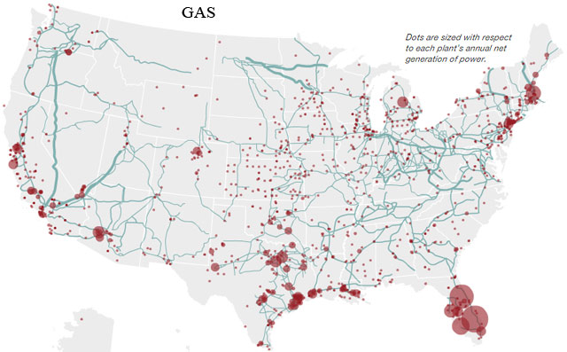 gas-power-generation-in-united-states