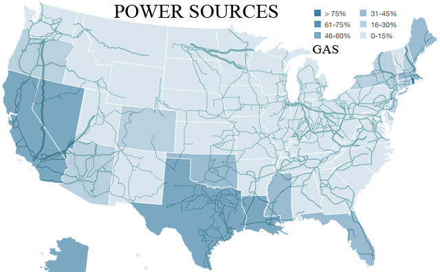 states-that-rely-on-gas-power
