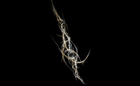 Thoughts Regarding Faraday Cage Techniques For An EMP
