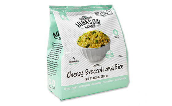 augason-farms-cheesy-broccoli-and-rice