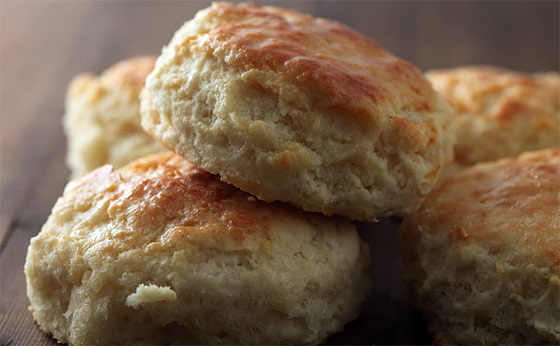 baking-powder-for-biscuits