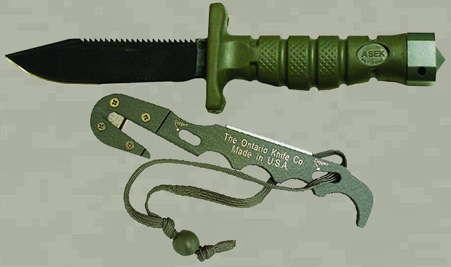 army-air-crew-knife